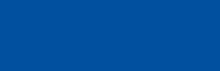 Pučko otvoreno učilište Ivanić-Grad Logo